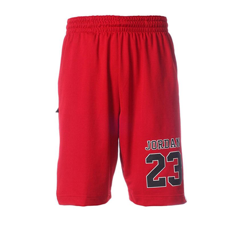 Smarketing - cheap jordan shorts from china