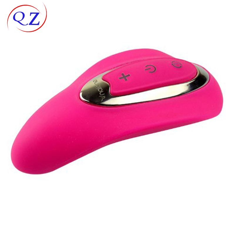 New Waterproof Electric Shocking Vibrators Electric Vagina Breast Massager Clit Vaginal G-spot Stimulate For Female Masturbation<br><br>Aliexpress