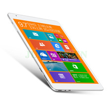 9 7 Teclast X98 Air 3G Dual Boot Android 4 4 Win8 1 In tel Z3736F