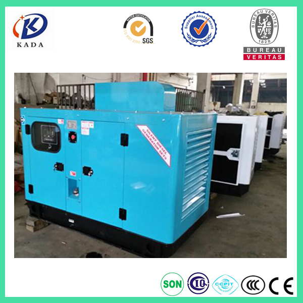Online Buy Wholesale Generator Canopy From China Generator