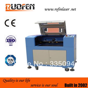 low price Philicam companies looking for laser machine distributors