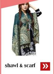 Women Pashmina Folk-custom Cashmere Tourism Cloak For Women 2016 New Autumn Winter Thicker Oversized Dual-use Women Shawl Scarf