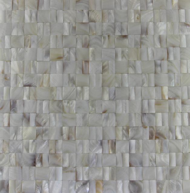 Badkamer tegels muur d muur en vloertegel badkamer tegel prijs vloeren tegels - Muur tegel installatie ...