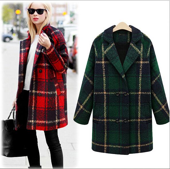 plaid coats for women coat racks. Black Bedroom Furniture Sets. Home Design Ideas