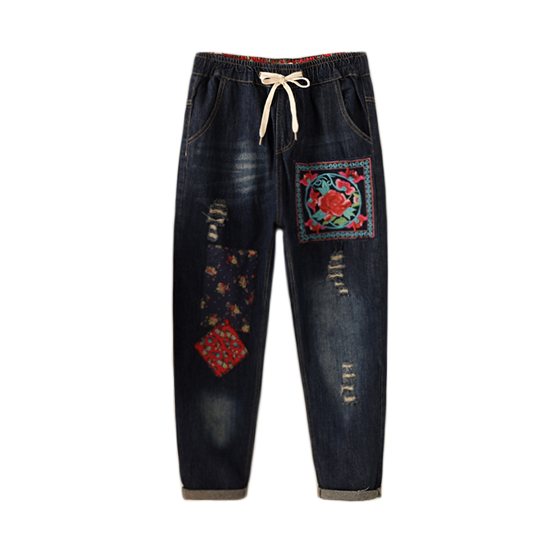 Popular Red Monkeys Jeans-Buy Cheap Red Monkeys Jeans lots from ...