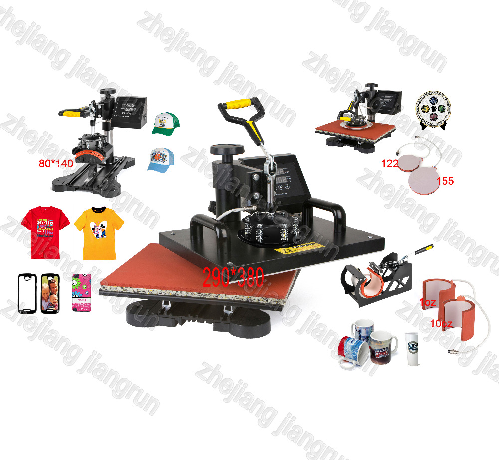 digital tshirt printing machine price list