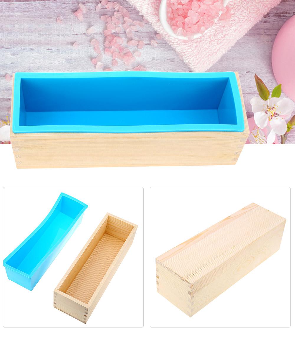 online kaufen gro handel hausgemachte holz seife formen aus china hausgemachte holz seife formen. Black Bedroom Furniture Sets. Home Design Ideas