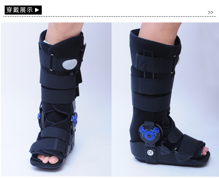 compare prices on sprain ankle boot shopping buy