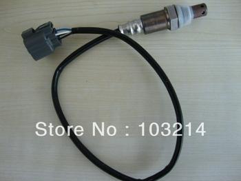 Oxygen Sensor Lambda sensor 22641-AA180 22641AA180 for SUBARU original denso from Japan