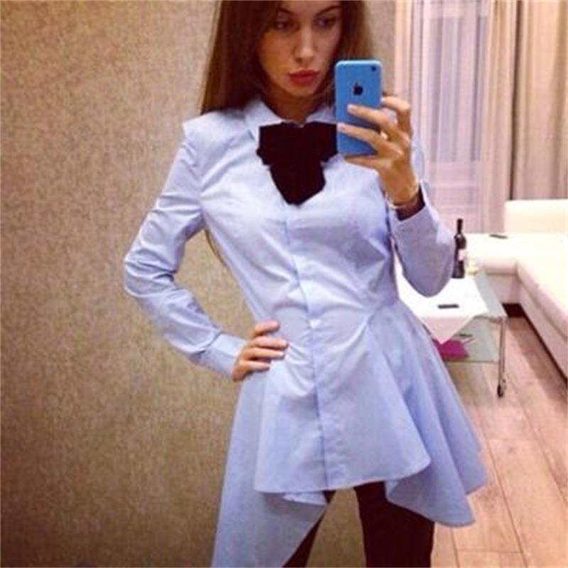 Платье С Блузкой Фото В Москве