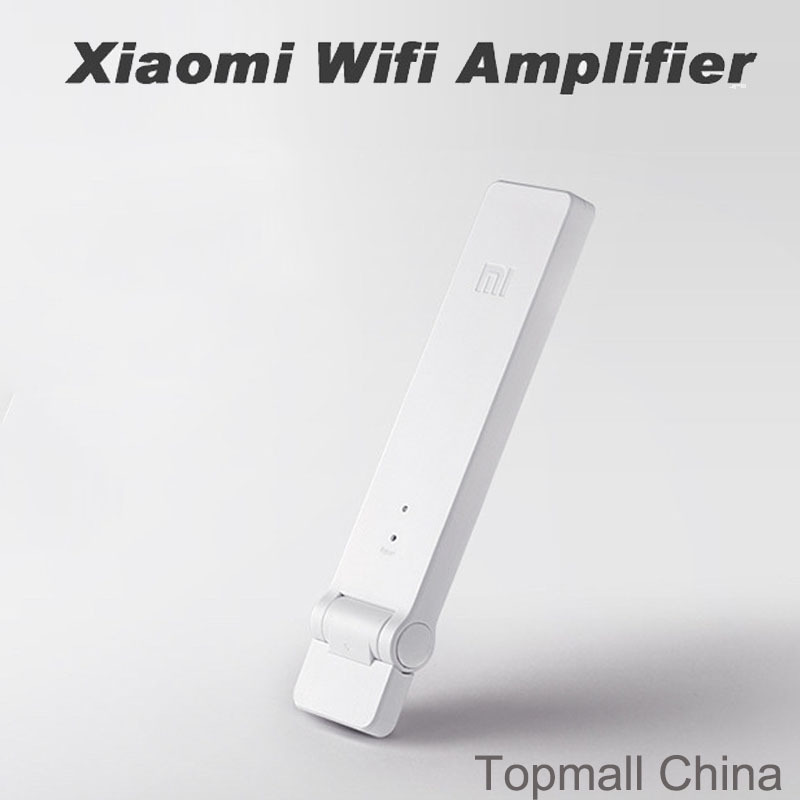 Original-Xiaomi-Wifi-amplifier-WIFI-Wire