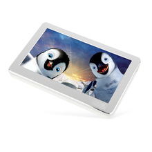 2015 neue 4,3 Zoll bulit-in 8G Speicher Touch Screen mp5 1080 p hd video-player, Spiel, e-buch, Musik, E-wörterbuch, Fotobetrachter freeship(China (Mainland))