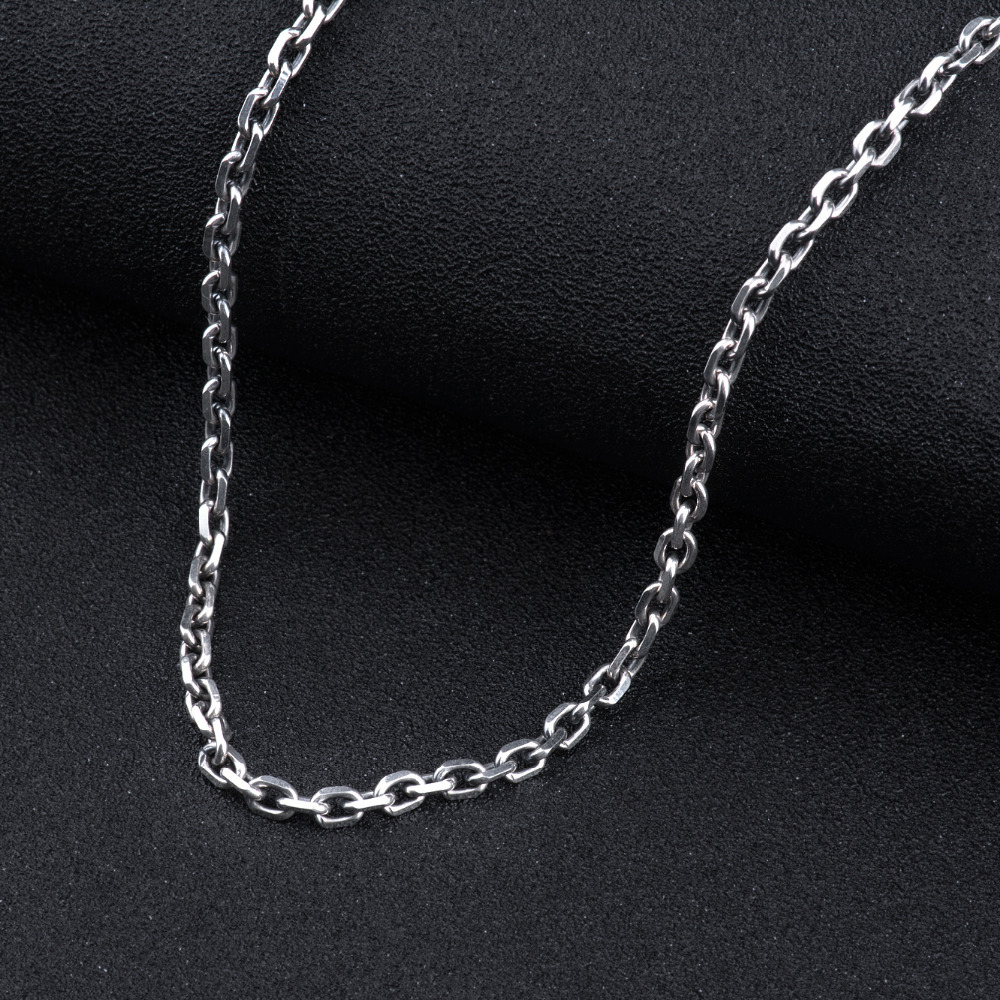 Aliexpressm  Buy 925 Sterling Silver Chain Men. Diamond Necklace Platinum. Hospital Id Bracelet. Bangles. Yellow Gold Eternity Band. Rate Watches. Ben Baller Chains. Womens Lockets. Cathedral Style Engagement Rings
