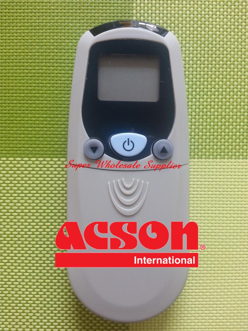 Фото Комплектующие для кондиционеров Acson комплектующие