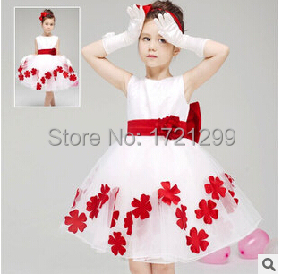 How To Find Cute Baby Girl Clothes Online Where to find Girls Bridesmaid