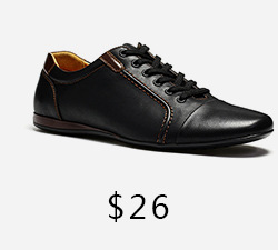 39-48 Men oxfords big size handsome comfortable Z6 brand men wedding shoes #w6267