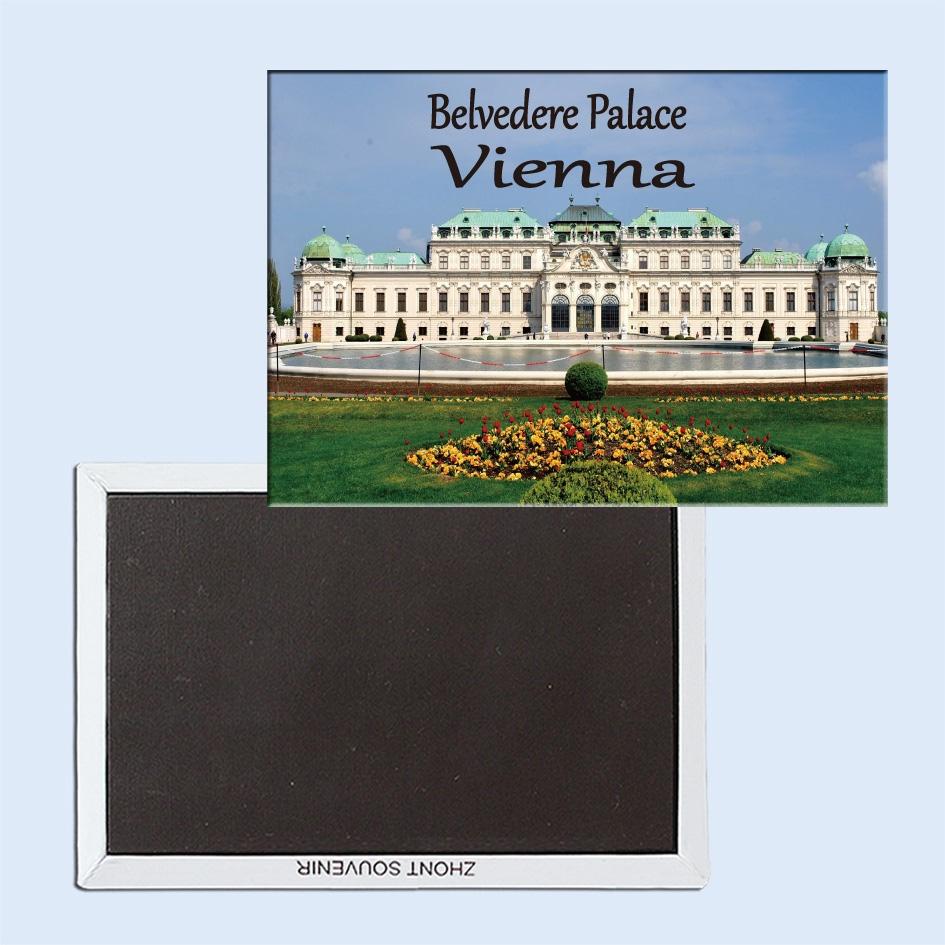 online kaufen großhandel österreich souvenirs aus china  ~ Kühlschrank Wien