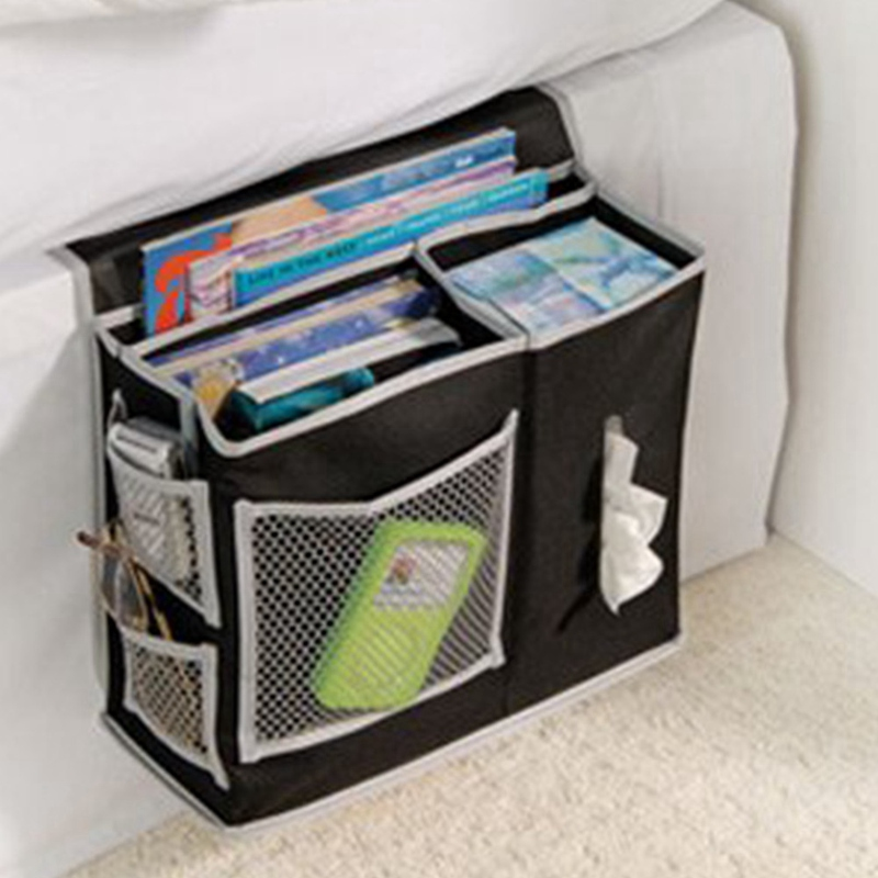Online kopen wholesale afstandsbediening houder voor bed uit china afstandsbediening houder voor - Nachtkastje voor loftbed ...