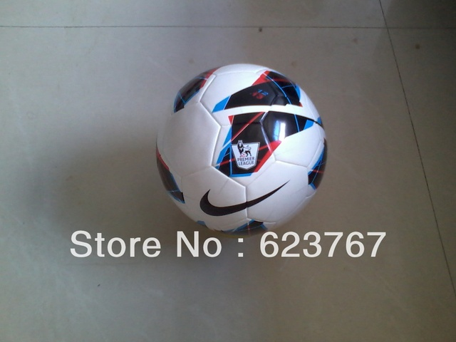Free shipping 2013 newest sports football