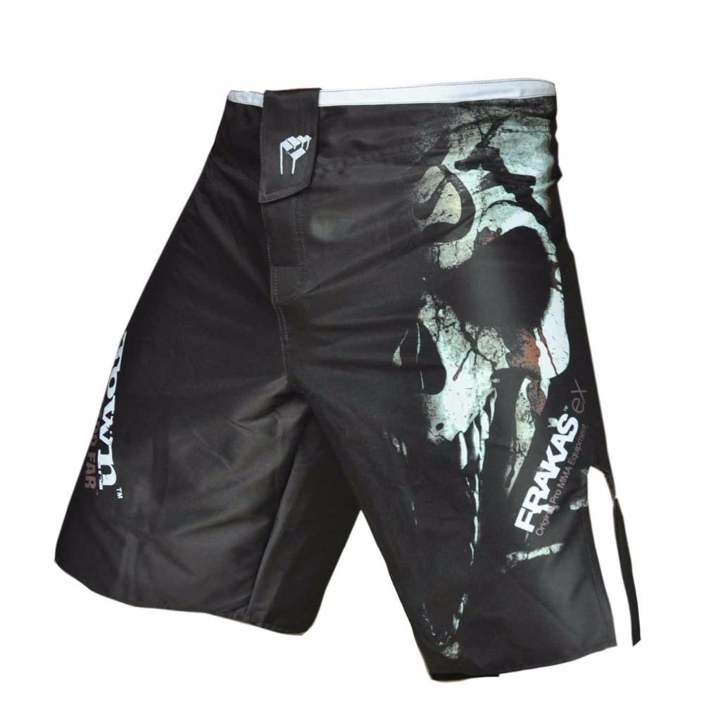 MMA, bad boy boxe pantalon boxeo M /xxxl mma muay boxe pantalon boxeo m xxxl mma 43487516144