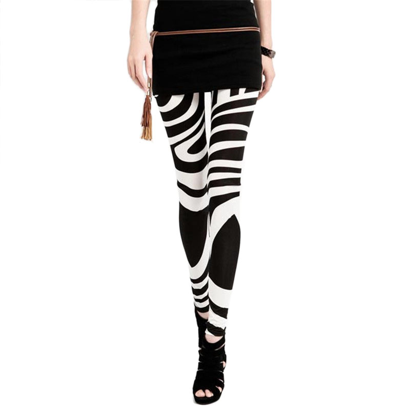 Free shipping on leggings for women at 10mins.ml Shop for white, black, printed, high waisted, faux leather and more in the best brands. Free shipping and returns.