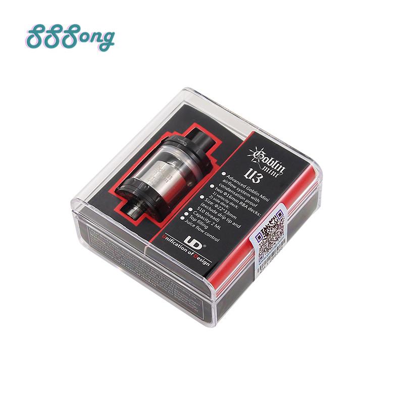 goblin mini v307