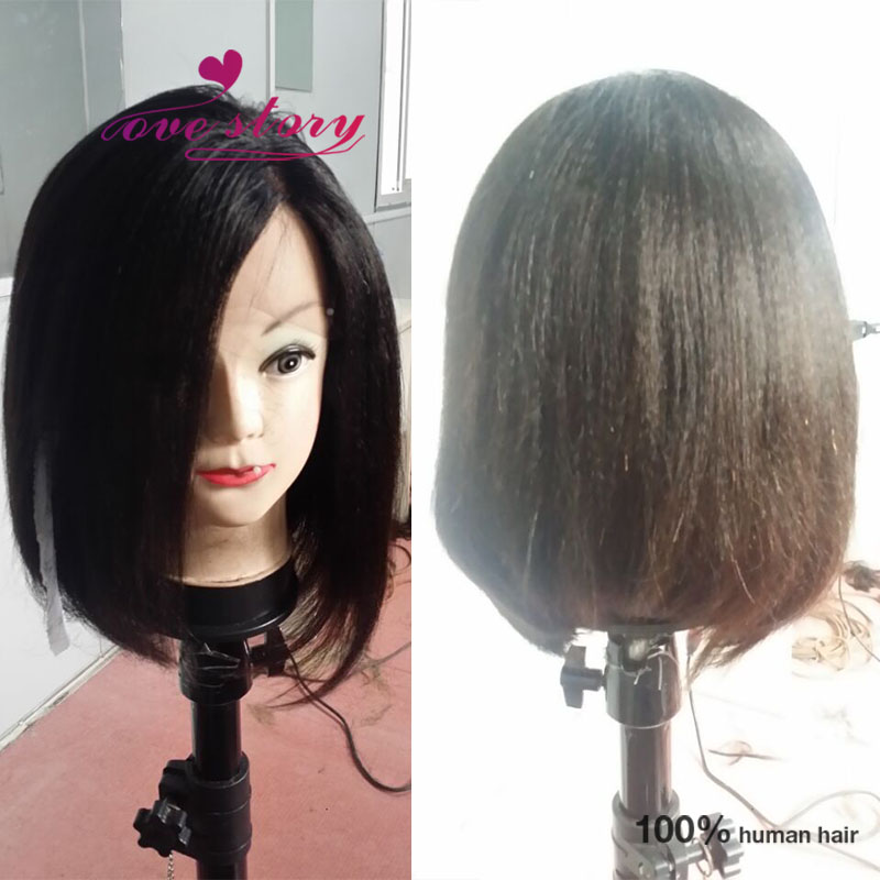 popular bob haircut wigsbuy cheap bob haircut wigs lots
