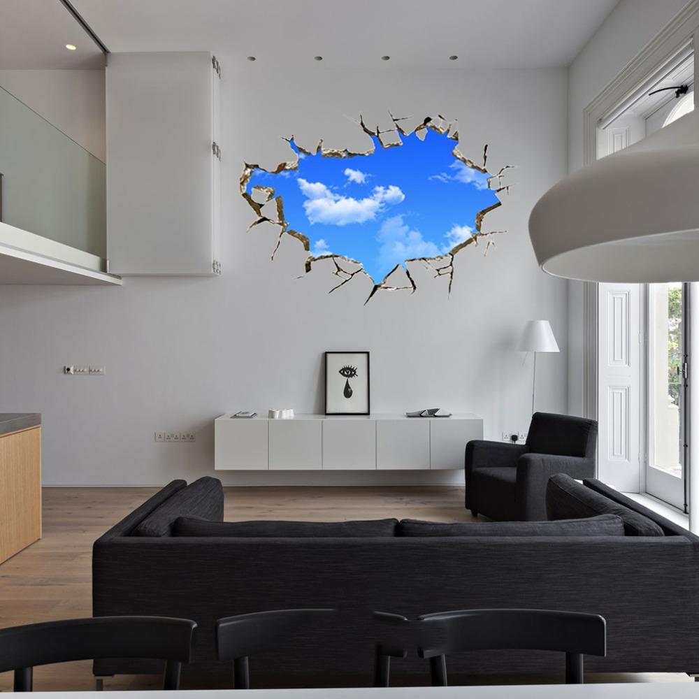 Hoge kwaliteit groothandel hemel plafond behang van chinese hemel ...
