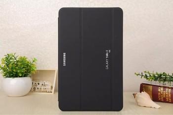 Чехол Для Samsung Tab 9.6 T560 кожаный чехол чехол funda Для Samsung GALAXY Tab E 9.6 T560 SM-T560 tablet + пленка + stylus