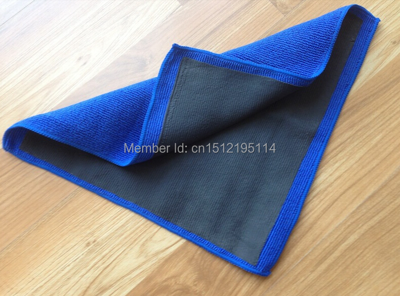 Гаджет  1 Pcs Free Shipping Car Clay Cloth for Car/Car Caring/Car Washing  None Автомобили и Мотоциклы