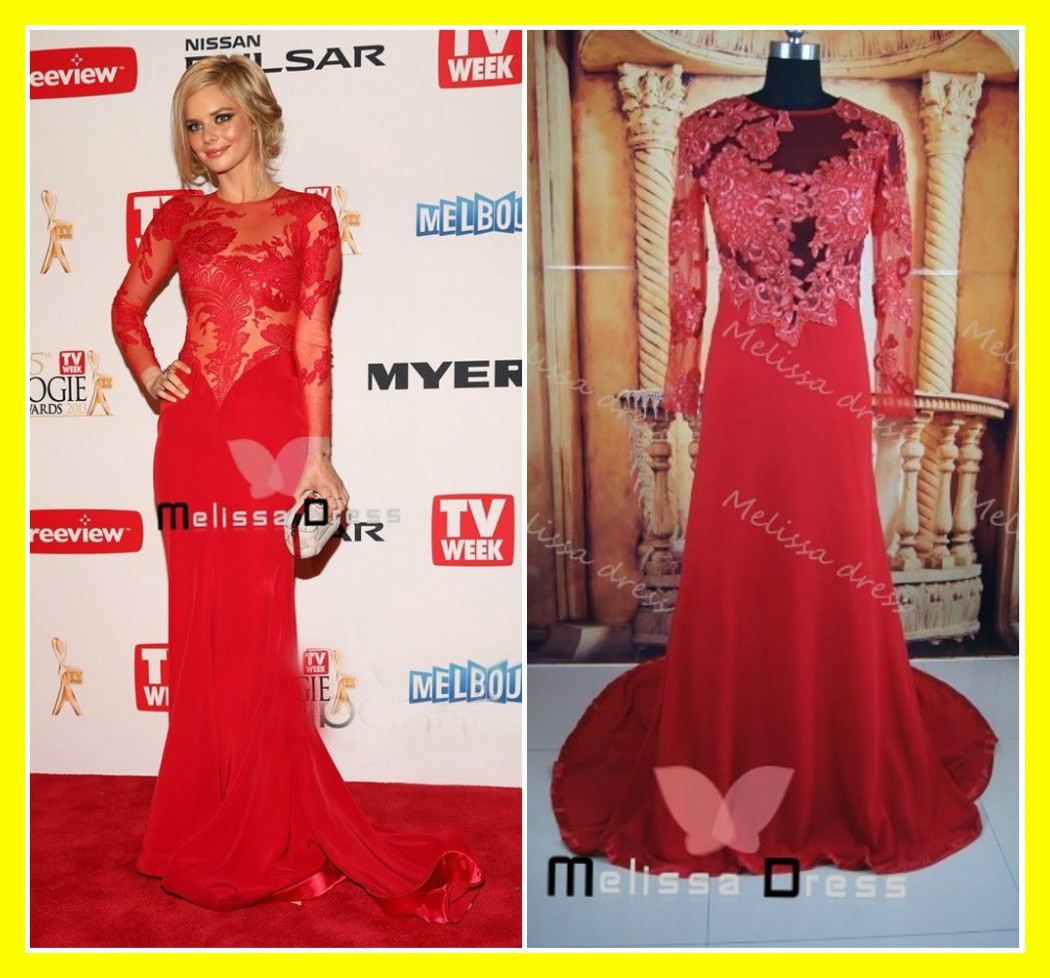 Celebrity Party Dresses Uk - Boutique Prom Dresses