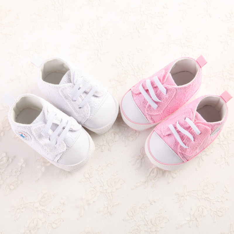 Popular Baby Boy Shoes Size 4 Buy Cheap Baby Boy Shoes