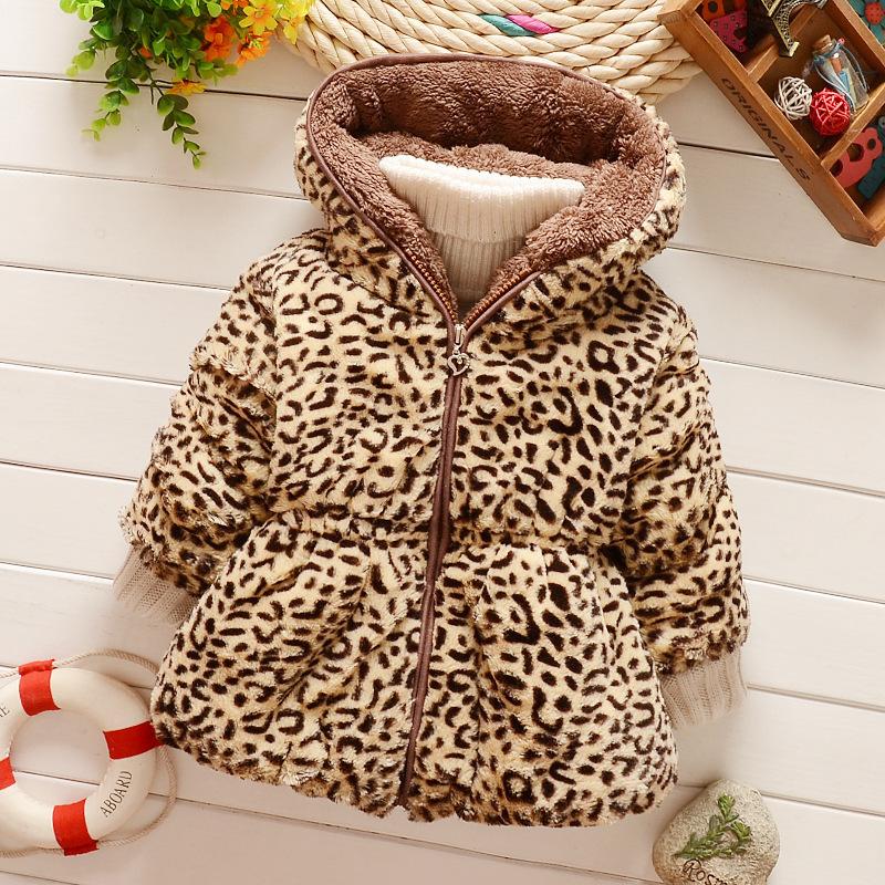 Online Get Cheap Discount Girls Coats -Aliexpress.com | Alibaba Group