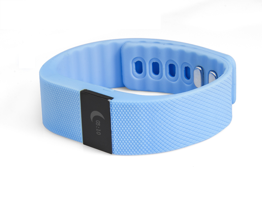 New tw64 Smartband Smart bracelet Wristband Fitness tracker Bluetooth 4 0 fitbit flex Watch for ios
