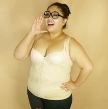 waist training corset Body