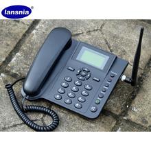 GSM 850/900/1800/1900 MHZ Teléfono inalámbrico Fijo, Lengua de la ayuda Inglés, francés, Portugués, Ruso, Español, Tailandés, árabe(China (Mainland))