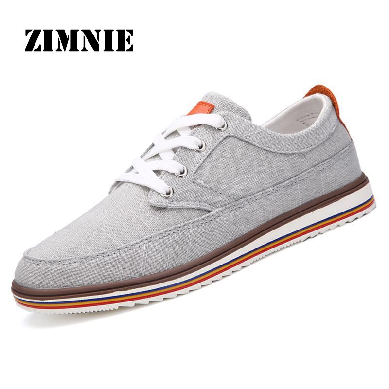 Nike shoes 2013 for men casual