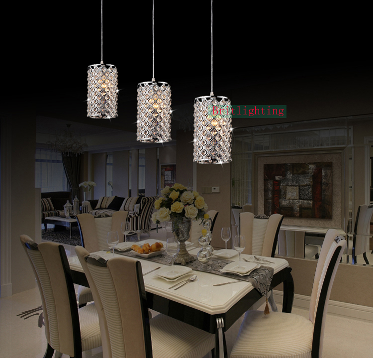 Dining room pendant lighting kichler pendant lighting modern linear multi pendant lighting - Modern pendant lighting for dining room ...