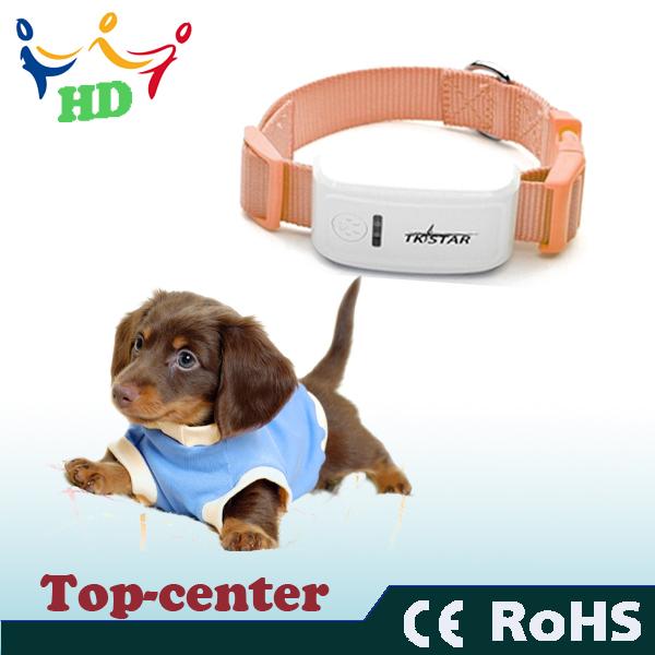 Hot selling waterproof Kid Pet GPS Tracking System TKSTAR Pet gps Tracker personal item gps tracker(China (Mainland))
