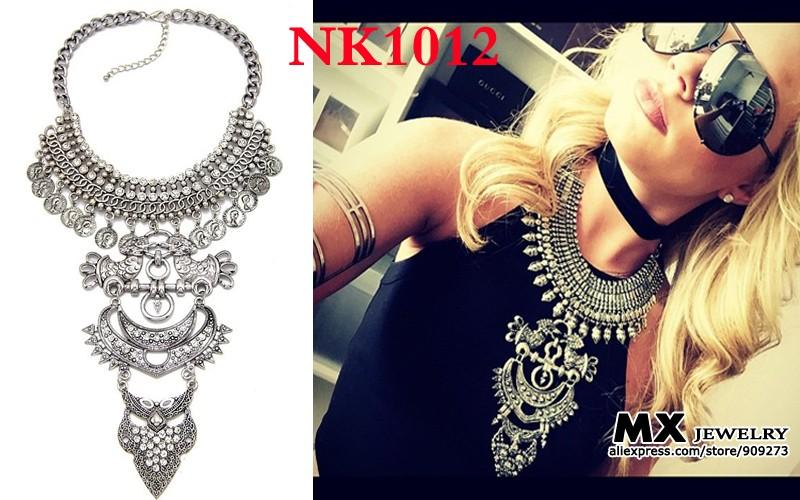 NK1012