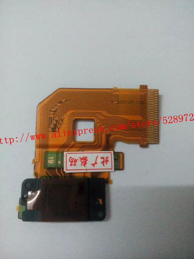 Camera Repair Replacement Parts T99 DSC-T99 CCD image sensor for Sony(China (Mainland))