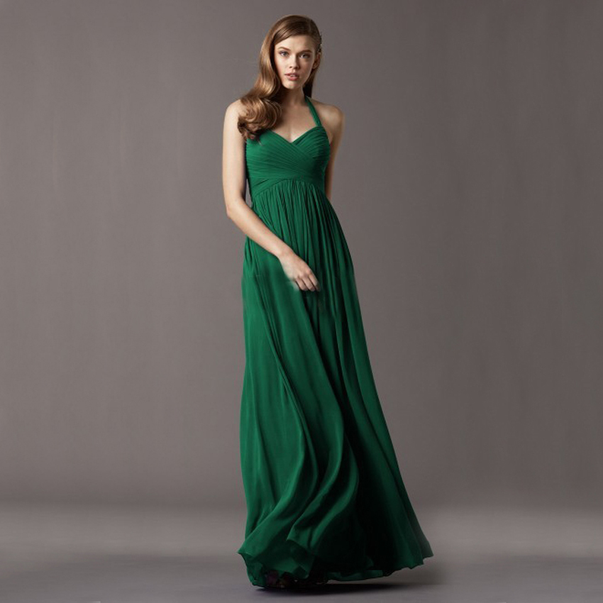 Green Plus Size Formal Dresses – Fashion dresses
