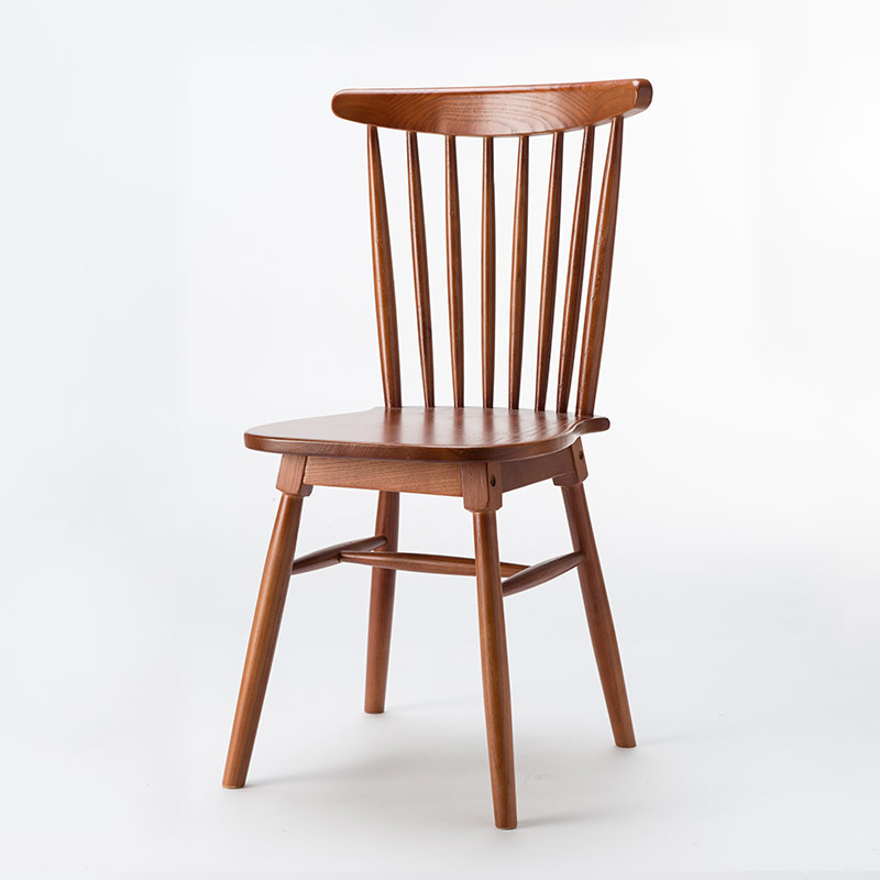 Online Get Cheap Windsor Chairs Alibaba Group