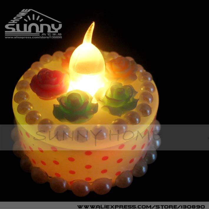 decoracao festa glow: festa decoração de casamento em Decoração de festa de Casa
