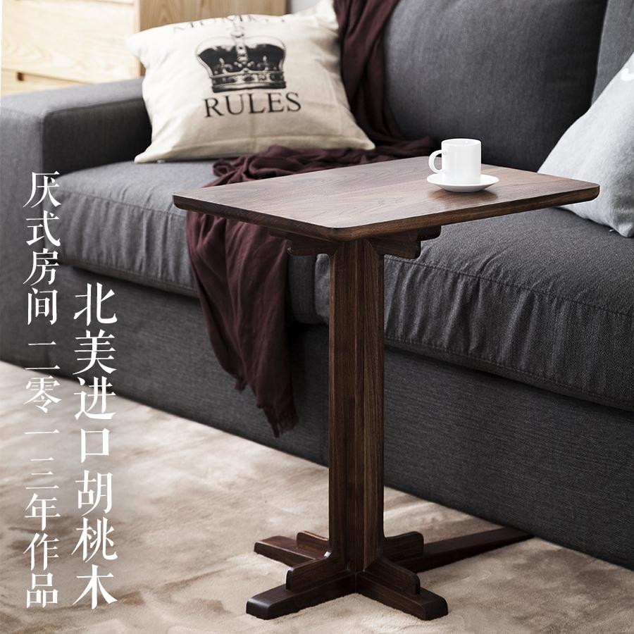 Vergelijk prijzen op Tea Room Designs - Online winkelen / kopen ...
