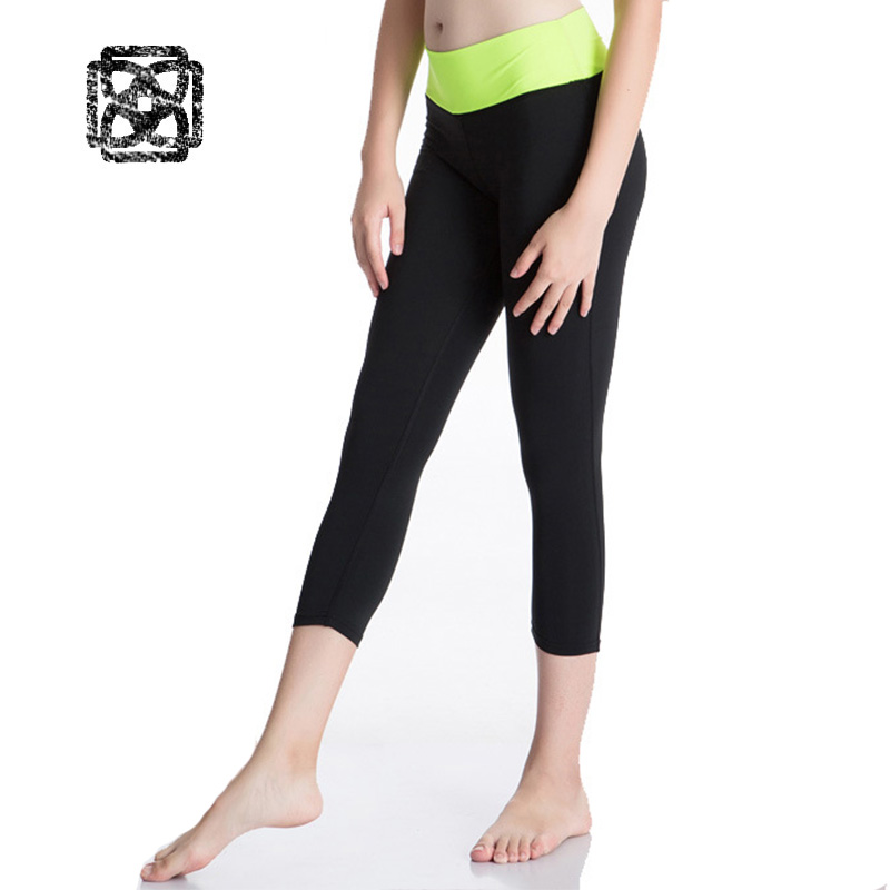 Discount Yoga Pants Promotion-Shop for Promotional Discount Yoga ...