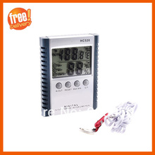 popular digital temperature tester