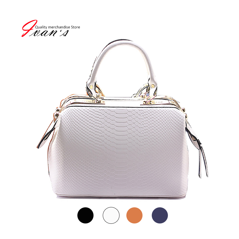 RHNWB0234 women bag<br><br>Aliexpress