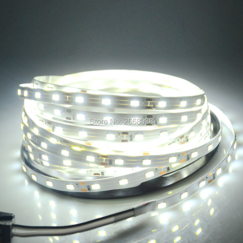 5-Meters-SMD5630-DC-12V-Flexible-LED-Strip-Indoor-Decorative-Tape-Light-White-Warm-White-No (3)