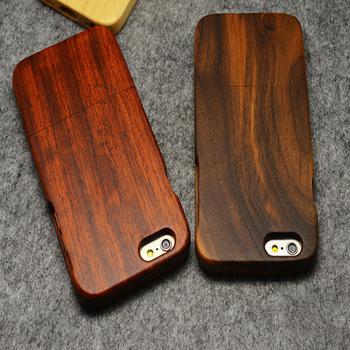 Etui plecki do iPhone 5 5S naturalne drewno różne wzory
